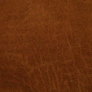 Close-up of suede texture